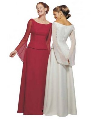 A-Line/Princess Bateau Floor-Length Satin Bridesmaid dress for brides new Style(BMD0001)