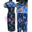 new wonderful chinese dress Cheong-Sam Women's clothing Evening dress S/M/L/XL/XXL/3XL #8