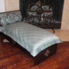 The Prince Charles, ***FREE SHIPPING!***  Pet Bed, Dog / Cat Bed