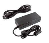 Acer Aspire 5000-5005 Series AC Adapter