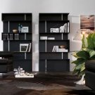 Baxia Bookcase