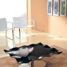 Trix Stylish Coffee Table