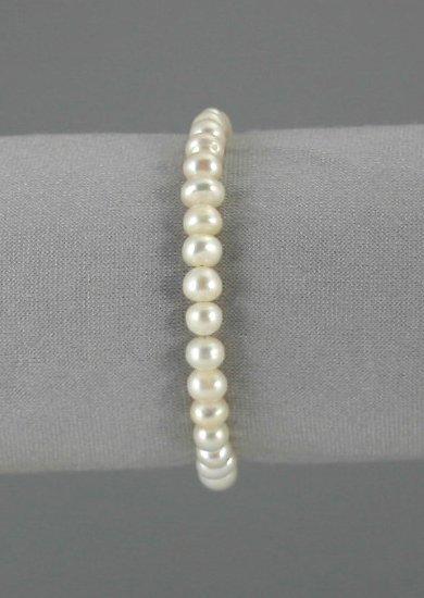 Pearl Bracelet        ep2023