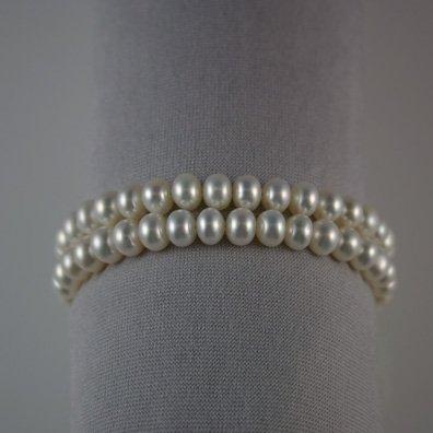 Pearl Bracelet        ep2024