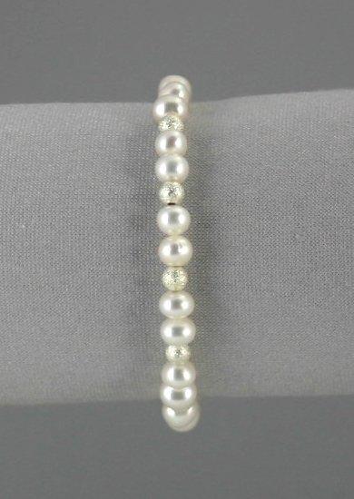 Pearl Bracelet        ep2029