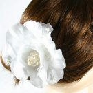 Pearl Haircomb