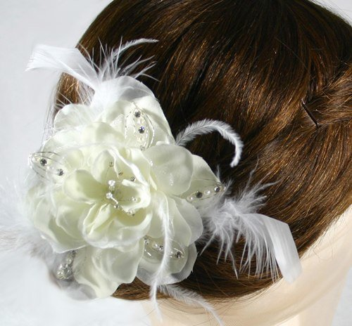 Pearl Haircomb        ep6039