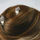 Pearl Hairpin        ep7002