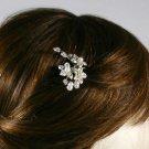 Pearl Hairpin        ep7039