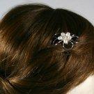 Pearl Hairpin        ep7040
