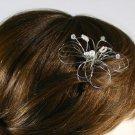 Pearl Hairpin        ep7041