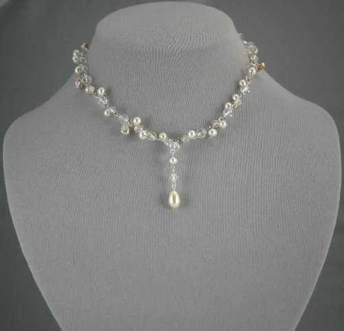 Pearl Necklace        ep1002