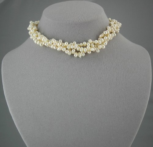 Pearl Necklace        ep1014