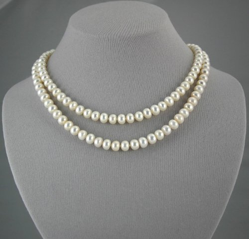 Pearl Necklace        ep1024