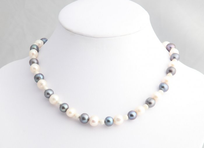 Pearl Necklace        ep1027
