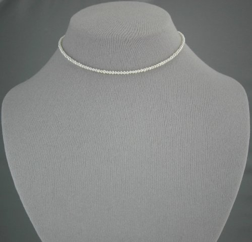 Pearl Necklace        ep1032