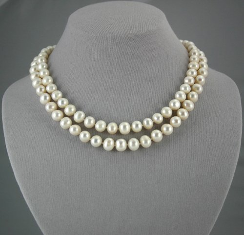 Pearl Necklace        ep1042