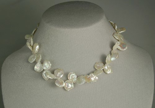 Pearl Necklace        ep1074