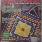 Quilt World Magazine September 1995