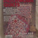 Lady's Circle Patchwork Quilts Magazine June 1997