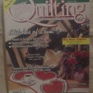 Quick & Easy Quilting February 1995