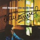 Nick Heyward SIGNED Album COA 100% Genuine