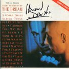 Howard Devoto SIGNED Album COA 100% Genuine