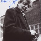 Mark E Smith The Fall SIGNED Photo 1st Generation PRINT Ltd 150 + Certificate (2)