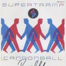 "Supertramp SIGNED 8"" x 10"" Photo + Certificate Of Authentication 100% Genuine"