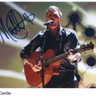 "Matt Cardle SIGNED 8"" x 10"" Photo + Certificate Of Authentication  100% Genuine"