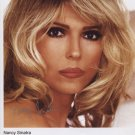Nancy Sinatra SIGNED Photo + Certificate Of Authentication 100% Genuine