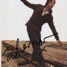 """James Morrison (Singer) SIGNED 8"""" x 10"""" Photo + COA Lifetime Guarantee"""