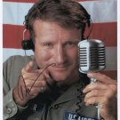 "Robin Williams (Actor) SIGNED 8"" x 10"" Photo + Certificate Of Authentication 100% Genuine"