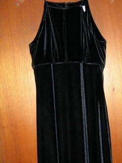 Size 6 Adrianna Papell Eveningwear