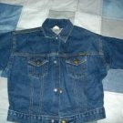 Osh Kost B'Gosh Denim Jacket