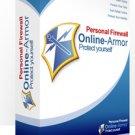 Online Armor Premium(2 Pc License key)