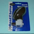 BRAND NEW UL LISTED FOOTBALL SPORTS NIGHT LIGHT