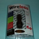 BRAND NEW JUST WIRELESS MOBILE CHARGER