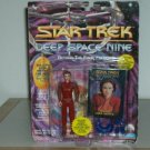 BRAND NEW STAR TREK DEEP SPACE NINE MAJOR KIRA NERYS
