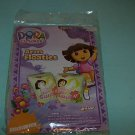 BRAND NEW DORA THE EXPLORER ARM FLOATIES