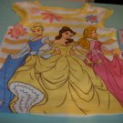 BRAND NEW DISNEY CUTE PRINCESS  18M T-SHIRT