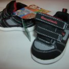 BRAND NEW GARANIMALS BOYS INFANT SIZE 2 ATHLETIC SHOES