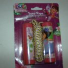 BRAND NEW DORA THE EXPLORER 82 INCH JUMP ROPE
