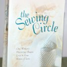 "Book - ""The Sewing Circle"""