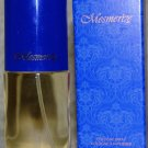 Avon - Mesmerize Cologne Spray