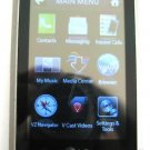 Verizon LG VX9700 DARE Touch VCast Cell Phone