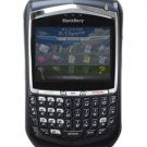 RIM Blackberry 8700 8700g T-Mobile GSM Cell Phone PDA &