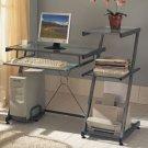 Home Computer Desk