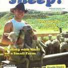 Sheep sept oct 2008 magazine