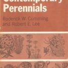 Contemporary Perennials